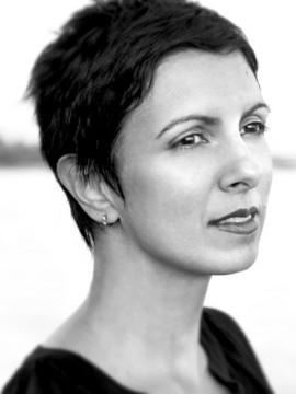 Renisa Mawani