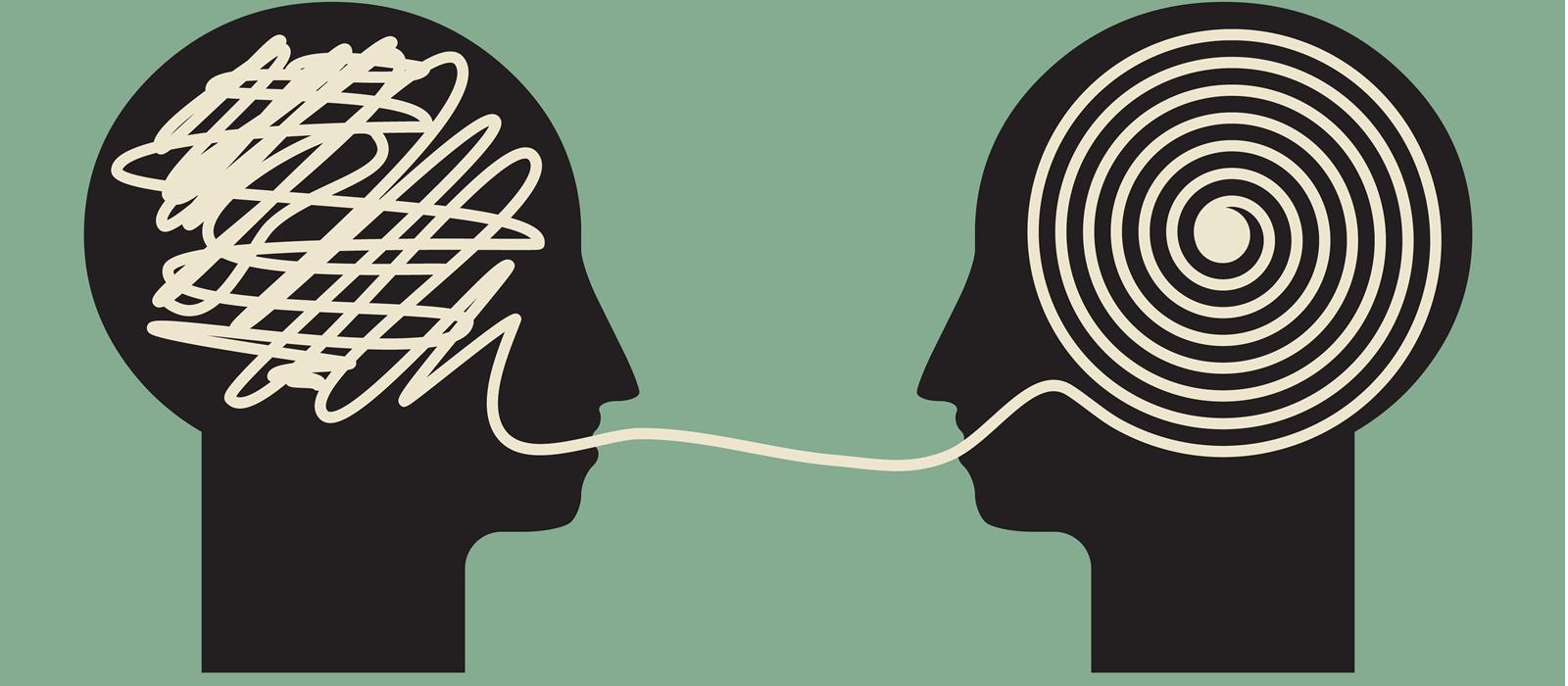 Banner image for Language Brain Laboratory