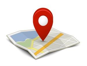 View Quicklink: Location