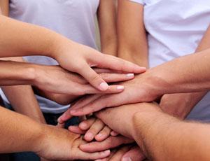 View Quicklink: Strategic Impact Groups