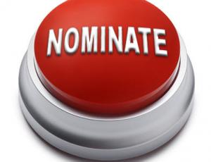 View Quicklink: Nominate a Carleton Leader