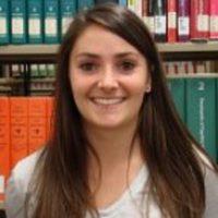 Profile photo of Annik Mossiere