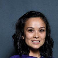 Profile photo of Susan Yamamoto