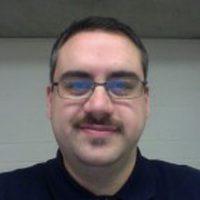 Profile photo of Kristofer Merrells