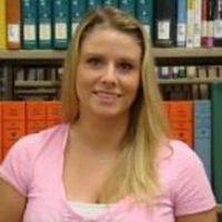 Profile photo of Laura McManus