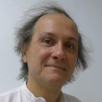 Profile photo of Angelo Mingarelli