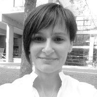 Profile photo of Federica  Goffi
