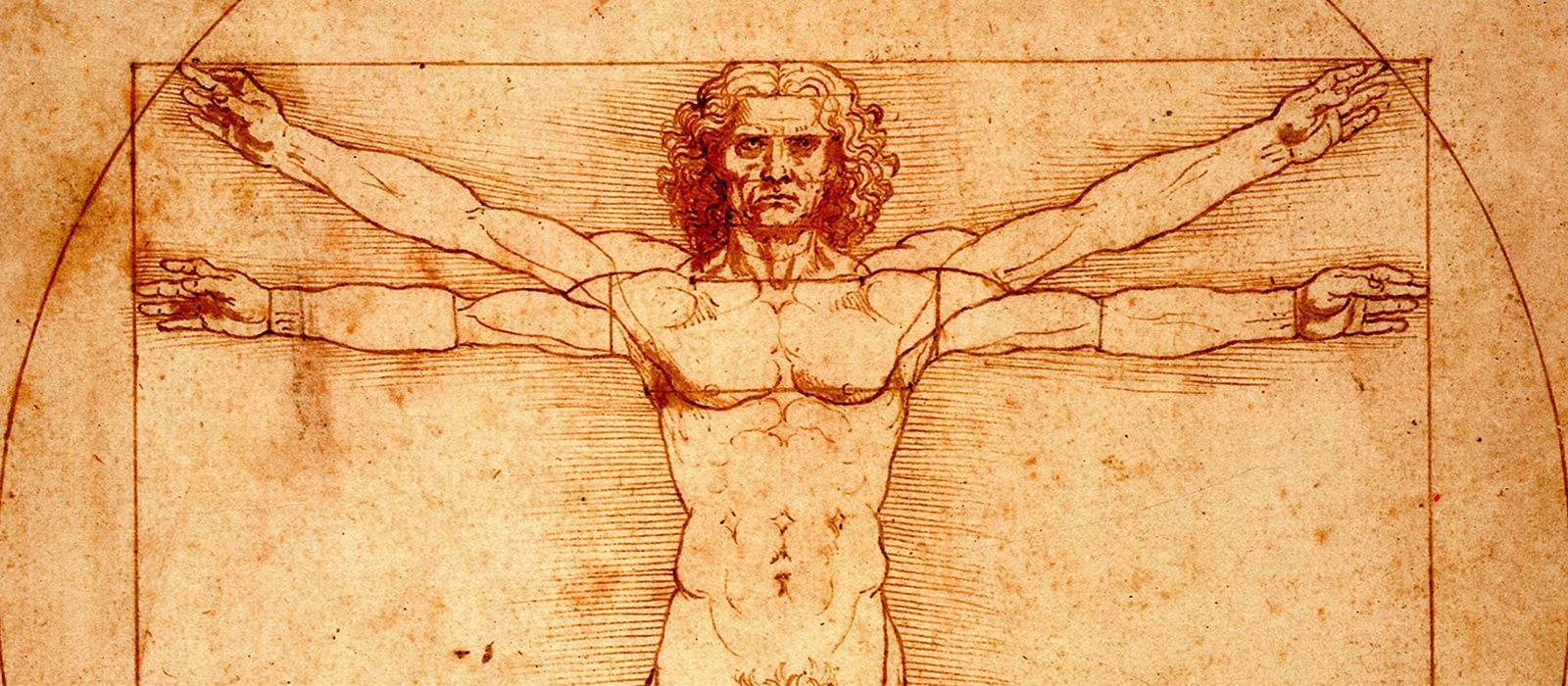 Banner image for Leonardo 2019