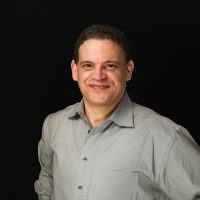 Profile photo of Manuel Baez