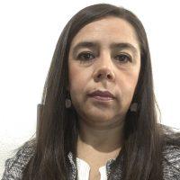 Profile photo of Alejandra Macías Delgadillo
