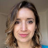 Profile photo of Ana Macouzet