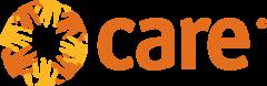 Care Canada