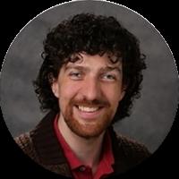 Profile photo of Chris Trainor