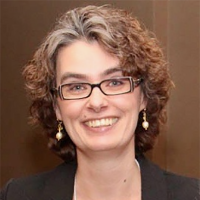 Profile photo of Dagmar Soennecken
