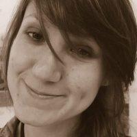 Profile photo of Dina Baslan
