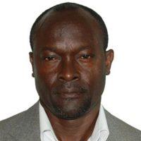 Photo of Dulo Nyaoro