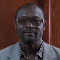 Profile photo of Dulo Nyaoro