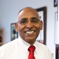 Profile photo of Eskinder Negash