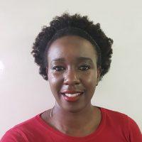 Profile photo of Felicity Okoth