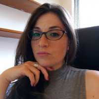 Profile photo of Francesca Ruisi