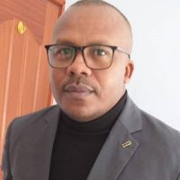 Profile photo of George Mwita