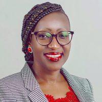 Profile photo of Janemary Ruhundwa