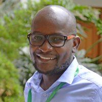 Profile photo of Javans Wanga