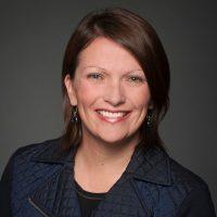 Profile photo of Jennifer Bond