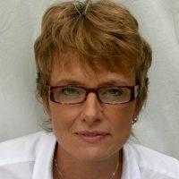 Profile photo of Jennifer Hyndman