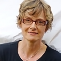 Profile photo of Jennifer Hyndman