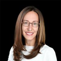 Profile photo of Julie Crowley