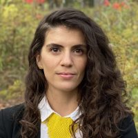 Profile photo of Lama Mourad