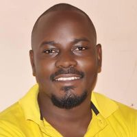 Profile photo of Michael Nabugere