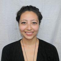 Profile photo of Midori Kaga