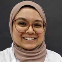 Profile photo of Nadeea Rahim
