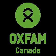 Oxfam Canada