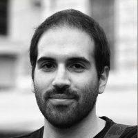 Profile photo of Georges Haddad