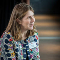 Profile photo of Rachel Pulfer