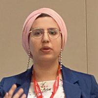Profile photo of Salma Essam El Refaei
