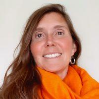 Profile photo of Stephanie Pineau