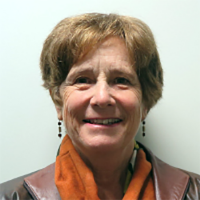 Profile photo of Susan Kneebone
