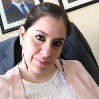 Profile photo of Zein Soufan
