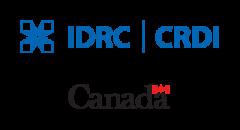 International Development Research Center (IDRC)