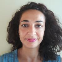 Profile photo of Federica De Sisto