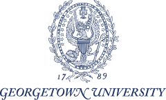 Georgetown University, USA
