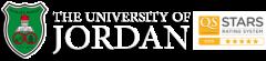University of Jordan, Jordan