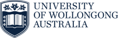 University of Wollongong, Australia