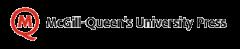 McGill-Queen's University Press