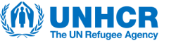 United Nations (UNHCR)