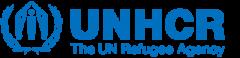 United Nations (UNHCR)